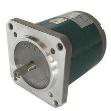 Motor síncrono de 110V 90mm ac reversível