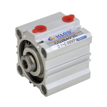 Sda Series Compact Air Cylinder Airtac Pneumatic Cylinder Bore 40mm
