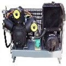 Pet Bottle Blowing High Pressure Air Compressor Air Pump (Pw-1.6/30)