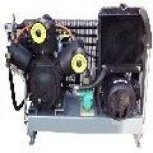 Воздушный насос воздушного компрессора высокого давления (Pw-1.6 / 30)