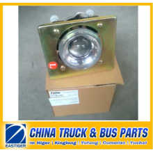 China Bus Parts of 37V11-11j20 High Beam for Higer Bodyparts