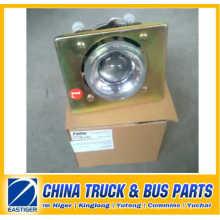 Peças do ônibus de China de 37V11-11j20 feixe elevado para Higer Bodyparts