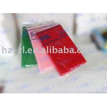 Nonwoven Table Cloth*