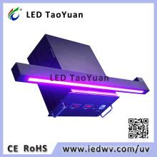 Système de traitement UV UV pour imprimante offset 5600W