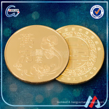 Fake Gold American Coins For Sale