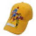 Capuchon d'armature en coton Mt53