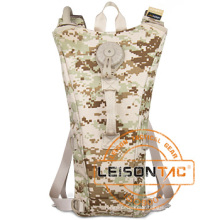 Military Hydration Backpack, Hydration Pack Backpack for tactical security hiking outdoor sports hunting camping airsoft