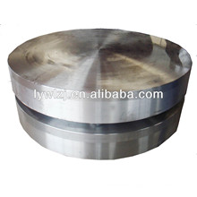 China Manufacture Customized Forging Parts