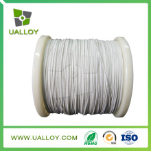 Fiberglass Insulated Resistance Wire (Nichrome 80)