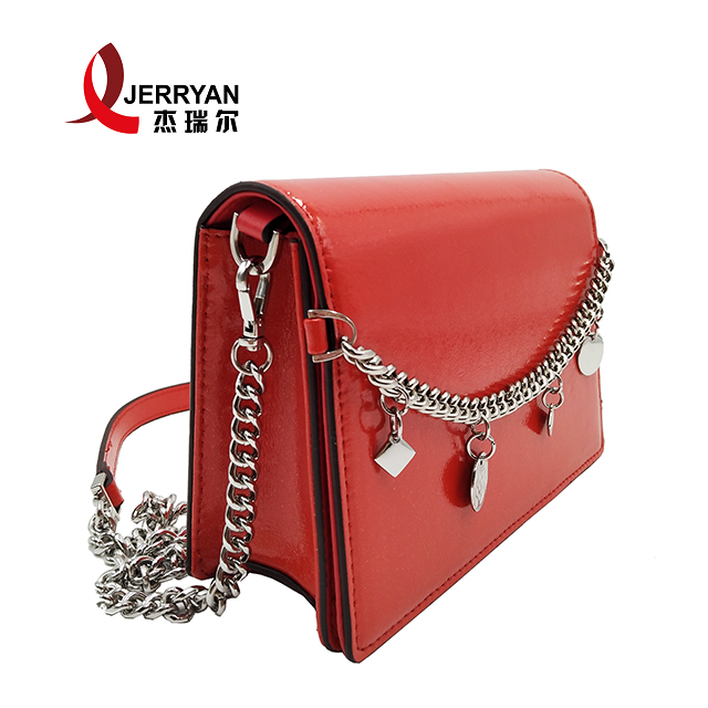 pure leather handbags for ladies