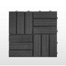 Eco-friendly waterproof Outdoor flooring tiles