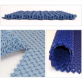 BARE FOOT Polyproylene Wet Area Mats