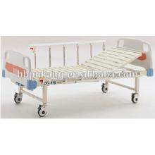 Cama de hospital Semi-Fowler B-21-3