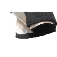 Tapis de brûleur d'encens résistant aux hautes températures