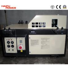 Underslung Generator/Genset/Reefer Container Generator