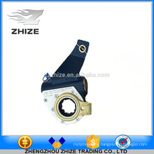3554-00549 Automatic adjusting arm for YUTONG