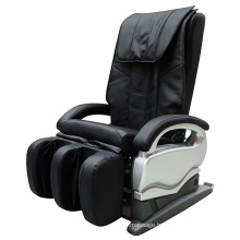 Electric Shiatsu Full Body Care Cheap Thai Massage Chair