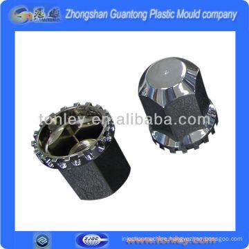 precision plastic injection car part mould manufacture(OEM)