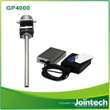 GPS GSM Vehicle Taxi Tracker Remote Monitoring and Dispatch