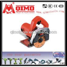 Cortador de mármol QIMO 110mm 1050w 12000r / m
