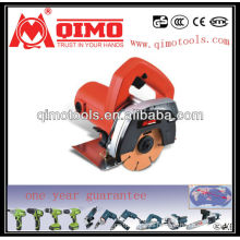 QIMO marble cutter 110mm 1050w 12000r/m