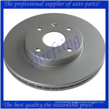 MDC2233 DF6031 96329364 best brake disc manufacturers for chevrolet epica