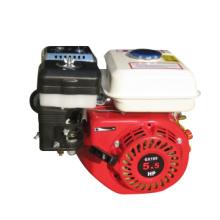 Бензиновый двигатель Honda 5.5 л.с.