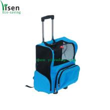 Neue Outdoor Koffer Pet Tasche, Rucksack (YSPB08-002)