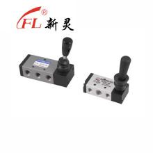 На заводе высокое качество по хорошей цене пневматические пружины автоматизации
