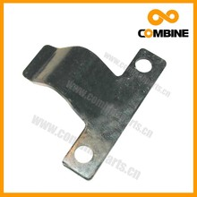 Combiner l'article couteau harveste Hold Down Clip