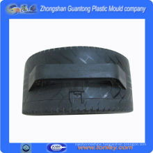 2013 High Quality Plastic Injection Moulding indian motorcycle spare parts(OEM)