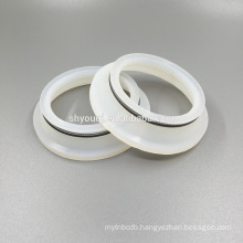 JO type rubber seal rings in all size axis of rotation 45*72*17 hot sale