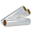 Pallet plastik shrink wrap film