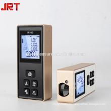 OEM digital 100m range finder laser detector