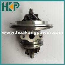 K03 53039700055 Core / Chra / Turbo Cartucho