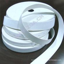 Трикотажная эластичная лента, эластичная лямка для одежды