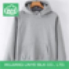 high quality fleece hoodies wholesale