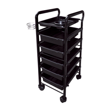 Salon Facial Spa Trolley Cart