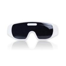 Portable Eye Massager, Electronic Eye Massager