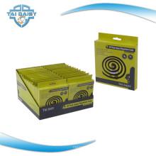 Off Mosquito Industrial Mosquito Repellent Mosquito Repellent Chemicals