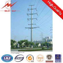 50 pies 55 pies FT 60 postes utilidad eléctricos para Filipinas