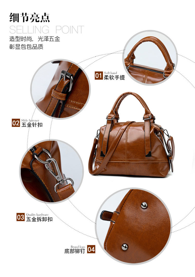 lady hand bags s12015 (14)