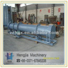 A-class Cow manure drying equipment for sale