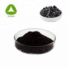 Poudre d'extrait de baies de goji noir naturel 100% naturel