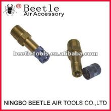 1/8 MNPT air control valve