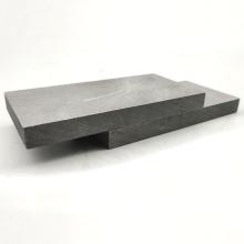 graphite temperature heating plategraphite plates electrodes