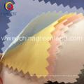 100%Cotton Poplin Fabric for Garment Shirt (GLLML227)