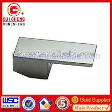 Poignée de robinet en alliage de zinc DS35-2