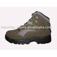 waterproof hiker shoes