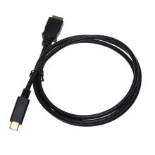 3.1 cable de datos tipo C a micro usb